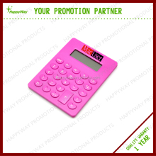 Hot Sale Good Quality Calculator MOQ100PCS 0702021 One Year Quality Warranty