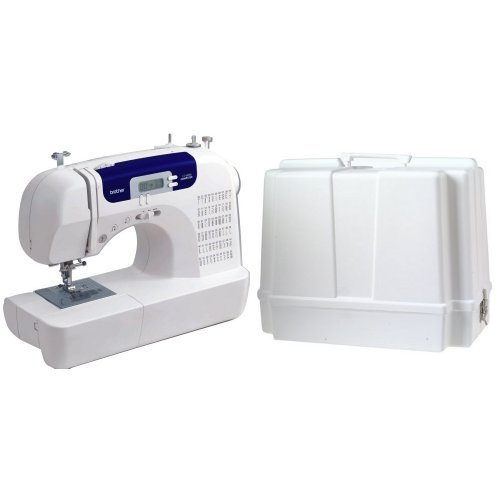 Cheap Brother Cs40i Sewing Machine Find Brother Cs40i Sewing Best Brother Sewing Machine Cs 6000