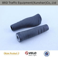 Synthetics and Anatomic Design Bicycle Parts Grips