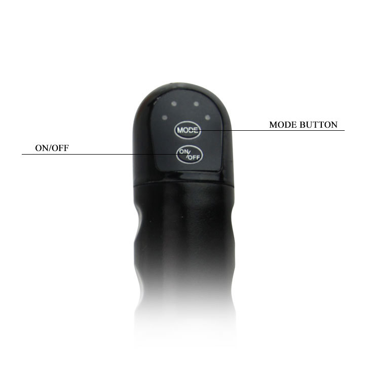 2012 New Product,Masturbator Cup, 4-speed vib Sex toys