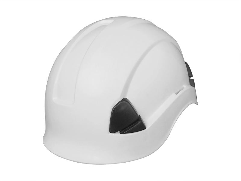 Superior European American Standard Industrial Safety Helmet 5