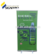 Verse materiaal spanning systeem flex wing banners marketing traan <span class=keywords><strong>banner</strong></span> tekenen model <span class=keywords><strong>banner</strong></span>