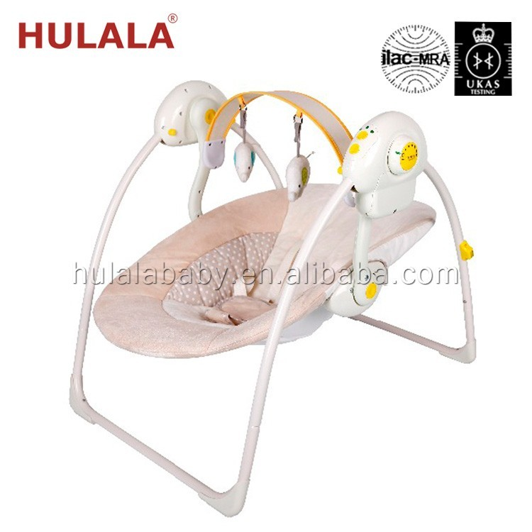 automatic baby hammock swing automatic baby hammock swing suppliers and manufacturers at alibaba   automatic baby hammock swing automatic baby hammock swing      rh   alibaba
