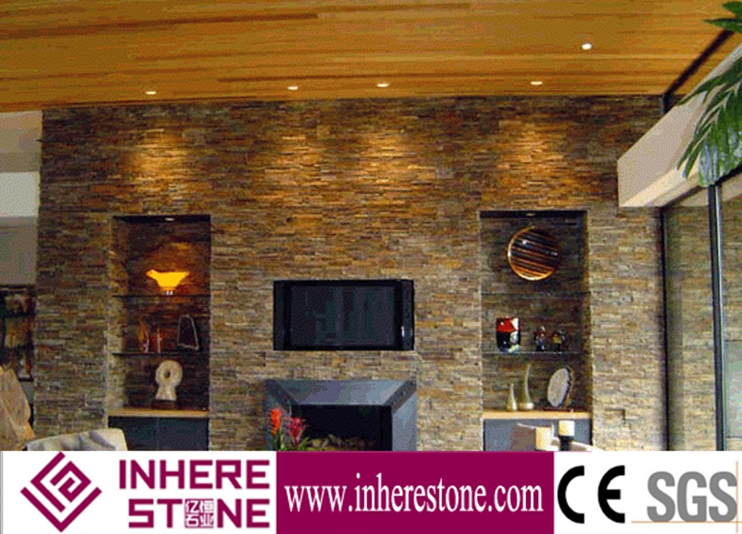 cheapest price wall decorative tiles philippines for kitchen, View ...