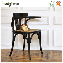 One Arm Chair