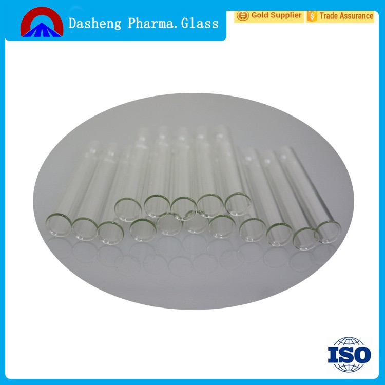Chemistry Laboratory Glassware Types Of Test Tubes Buy Test Tube - Ceiling lamp made by chemistry test tubes