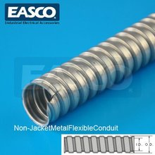 EASCO Stainless Steel Cable Conduit