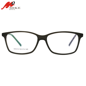 95f8c44f586c 2018 ready goods optical frames manufacturers in china. eyeglasses frames