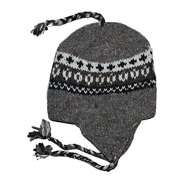 1d1fd5185 China Winter Hat Unisex, China Winter Hat Unisex Manufacturers and ...