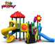 new amusement cheap gymnastics outdoor playground equipment for sale
