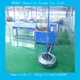 Manually Operated Chain Link Fence Making Machine