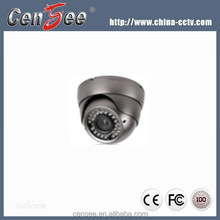 CenSee 960P HD Camera Dome -CCTV Indoor Security 40m IR Night Vision HD Analog camera