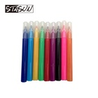 STASUN cute mini size Multi Color Felt Tip Pen Water Color Maker Pen FOR KIDS