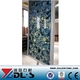 Decoration Stone Blue Agate Slabs