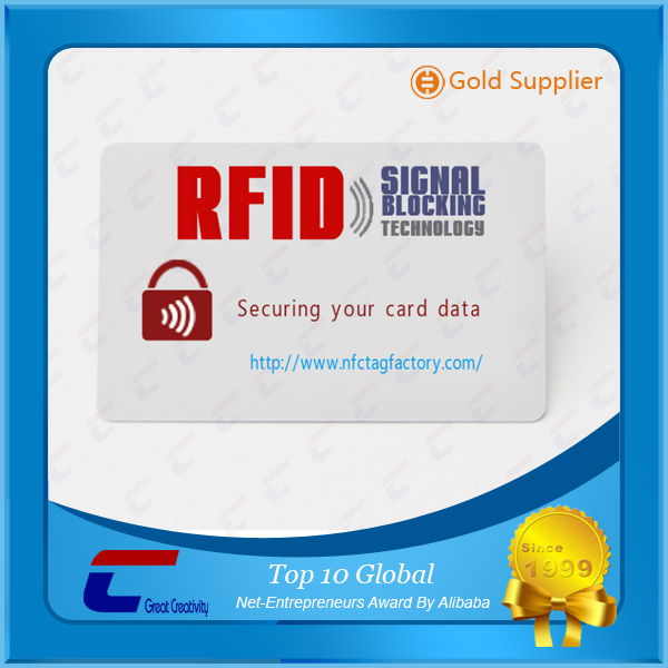 Master card credit master card credit suppliers and manufacturers master card credit master card credit suppliers and manufacturers at alibaba reheart Gallery