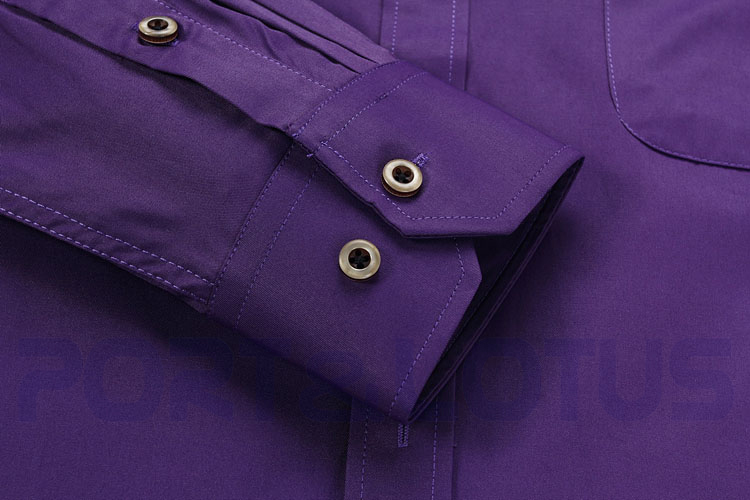 Pics For > Dark Purple Color Shirt