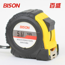 33 feet hot selling quality guaranteed industrial measuring tape