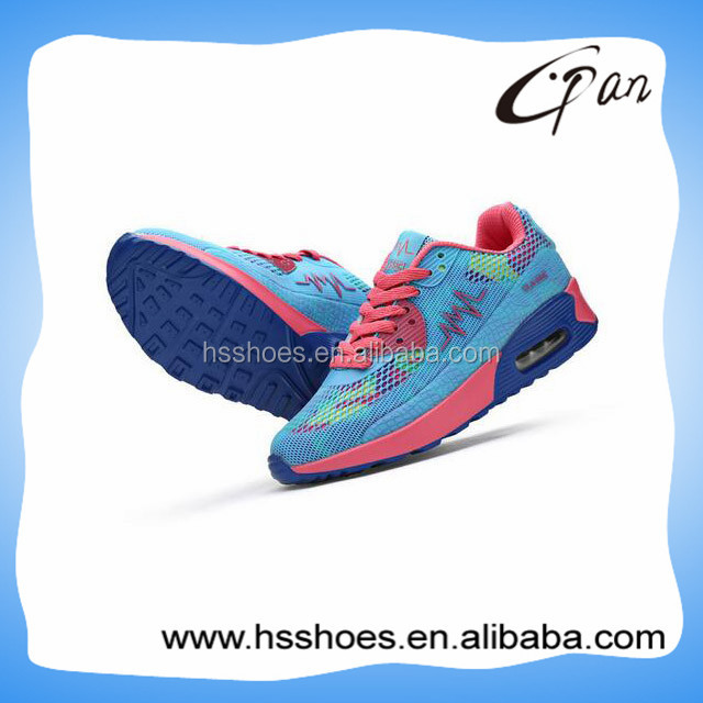 sale ladies cheap shoes Hot comfortable sport zdTq6zwv