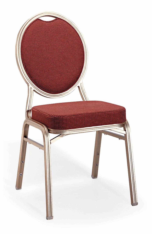 Vendre Unis Usa Tissu Banquet D'hôtel Empilable Buy Etats Gros De Chaise À En chaise Rouge Chaises Des Utilisé D2eWE9YIH