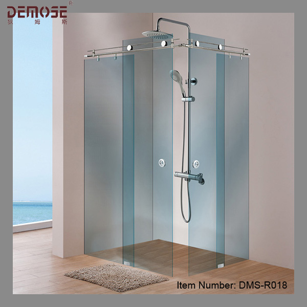 Amazing sliding glass shower door hardware gallery bathroom with hotel three panel sliding glass shower door hardware buy sliding planetlyrics Images
