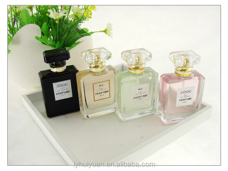 brand name new products perfume 30ml