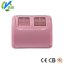 Kaijun CE CB SGS OEM air cleaner Filter pm2.5 air purifiers with wifi and dust sensor