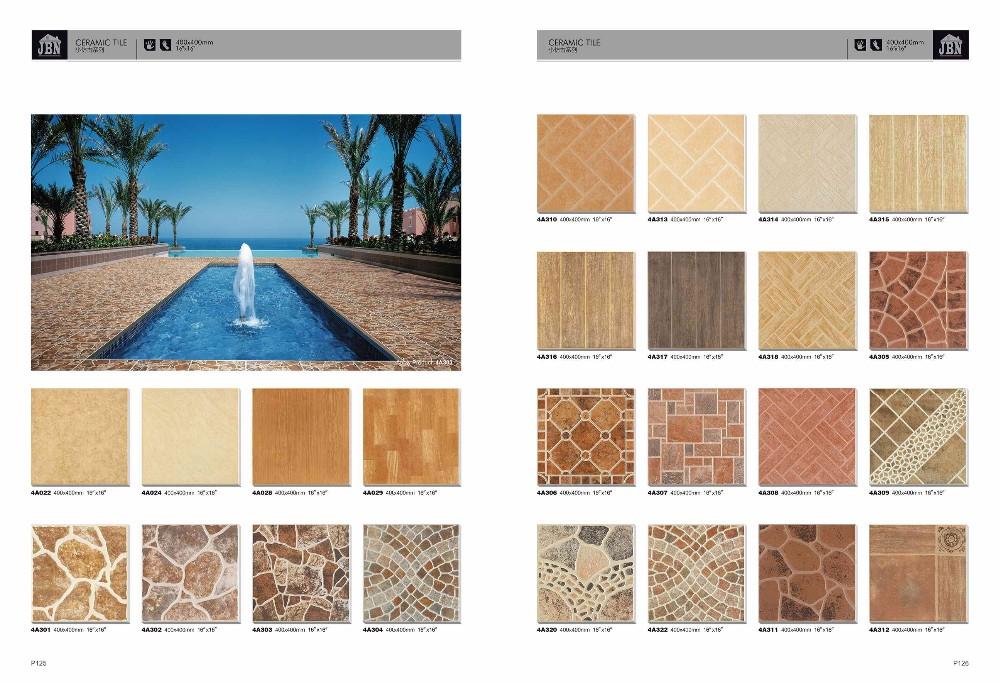 Rak Ceramic Rustic Tiles For Kitchens Tiles Manufacturing