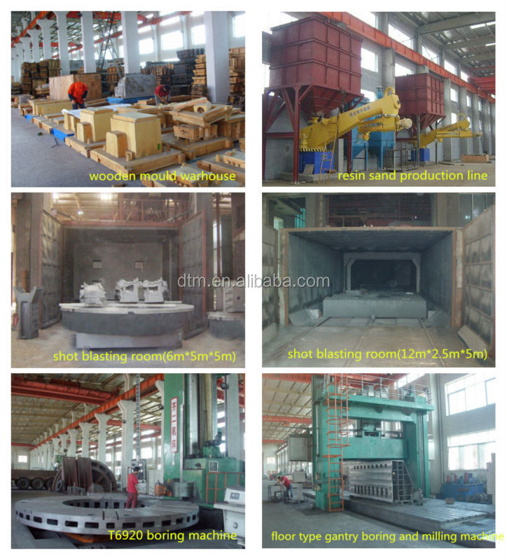 Fc300,Gg30,No 45,Ht300 Machine Tool Bed Casting - Buy Fc300 Machine Tool  Bed,Gg30 Machine Tool Bed,45 Machine Tool Bed Product on Alibaba com