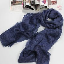 cheap colorful wool pashmina shawl, jacquard design