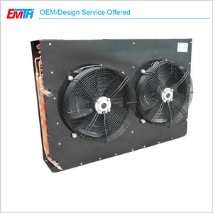 Hot Sale Cheap Price Evaporative Air Cooler Condenser