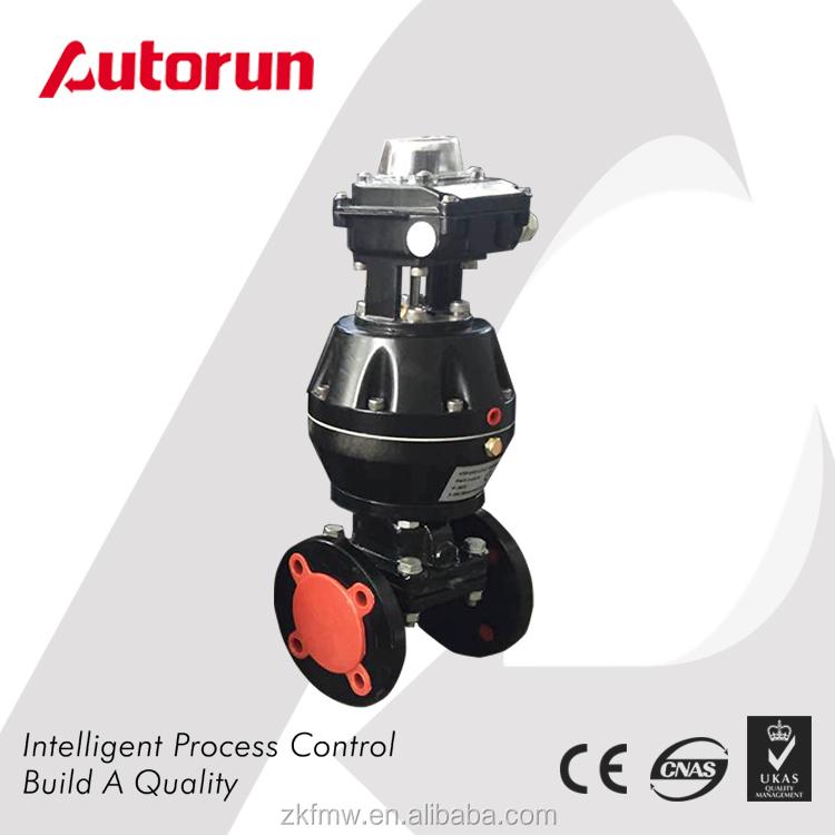 diaphragm actuator diaphragm valve diaphragm valve suppliers and manufacturers at