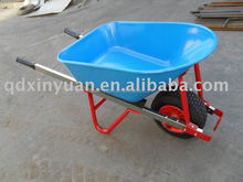 wb8614 heavy duty wheelbarrow
