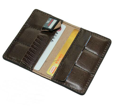 SD/Sim/Credit Card Carrying Case / Wallet / Holder / Organizer / Bag Storage