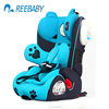 suitable baby car seat for group 123 child 9-36kgs ECER4404