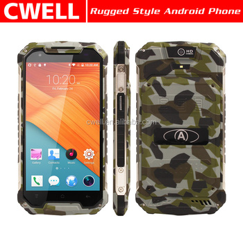 SSTX A8+ 5 inch QHD Screen MTK6580M Quad Core Android 5 1 OS 512MB RAM 8GB  ROM Cheap Rugged Style Smartphone, View 5 inch screen smartphone, OEM
