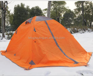 automatic umbrella camping tents wholesale