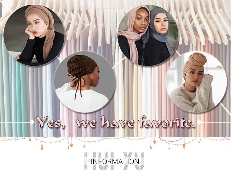 Nuovo Stile Musulmano Islamico Guadabile Super Spessa Schiuma Ultra-Morbido Tappeto da Preghiera