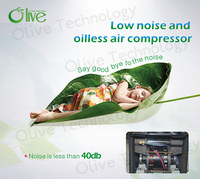 Ebay Oxygen Concentrator With High Qulity Oxygen - Buy Oxygen ...