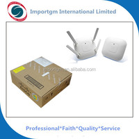 CISCO Wireless Access Point Network management device