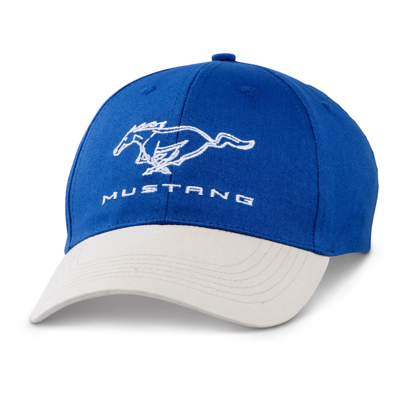 06c95a72a Cheap Racing Hat, find Racing Hat deals on line at Alibaba.com