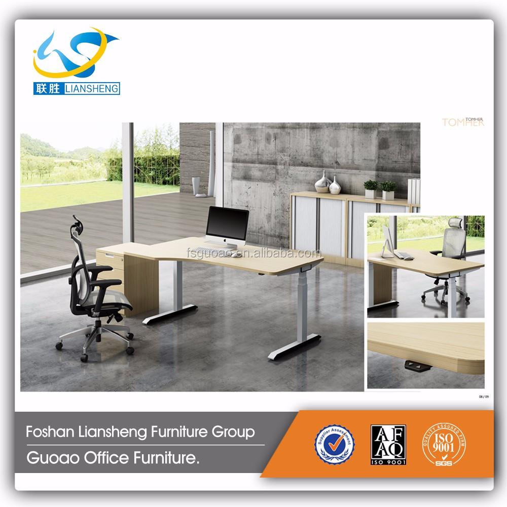 List Manufacturers Of Linak Desk Buy Linak Desk Get