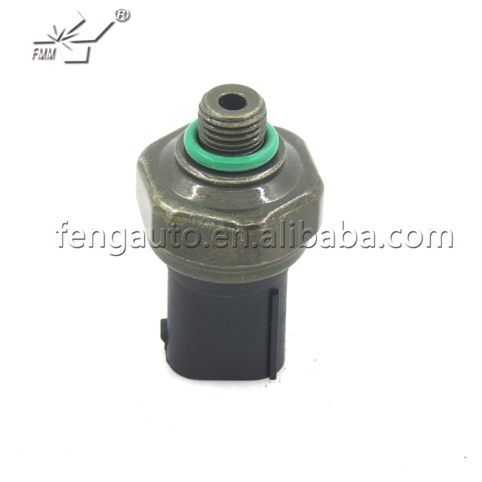 Ac Pressure Switch >> Car Air Auto Ac Pressure Switch For Bmw E39 Buy Auto Pressure