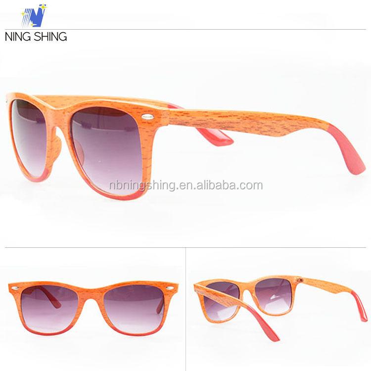 53ce0de5d7 Ray Ban Sunglasses Distributor In Delhi