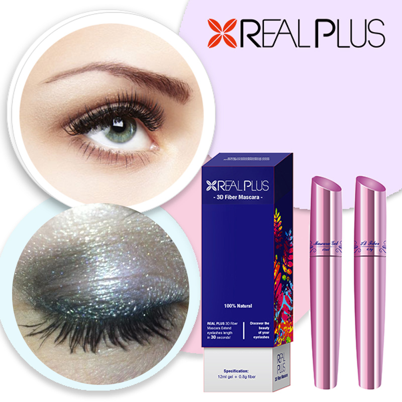 Natural Eyelash Tint Natural Eyelash Tint Suppliers And