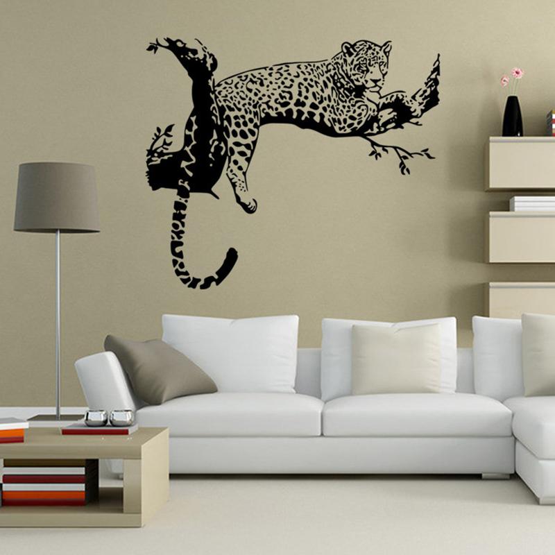 sticker wallpaper home decor - photo #9