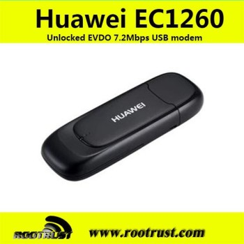HUAWEI EC1260 MODEM WINDOWS 7 DRIVERS DOWNLOAD