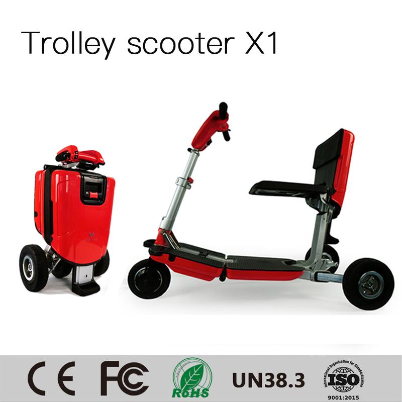 grossiste roue electrique pour fauteuil roulant acheter les meilleurs roue electrique pour. Black Bedroom Furniture Sets. Home Design Ideas
