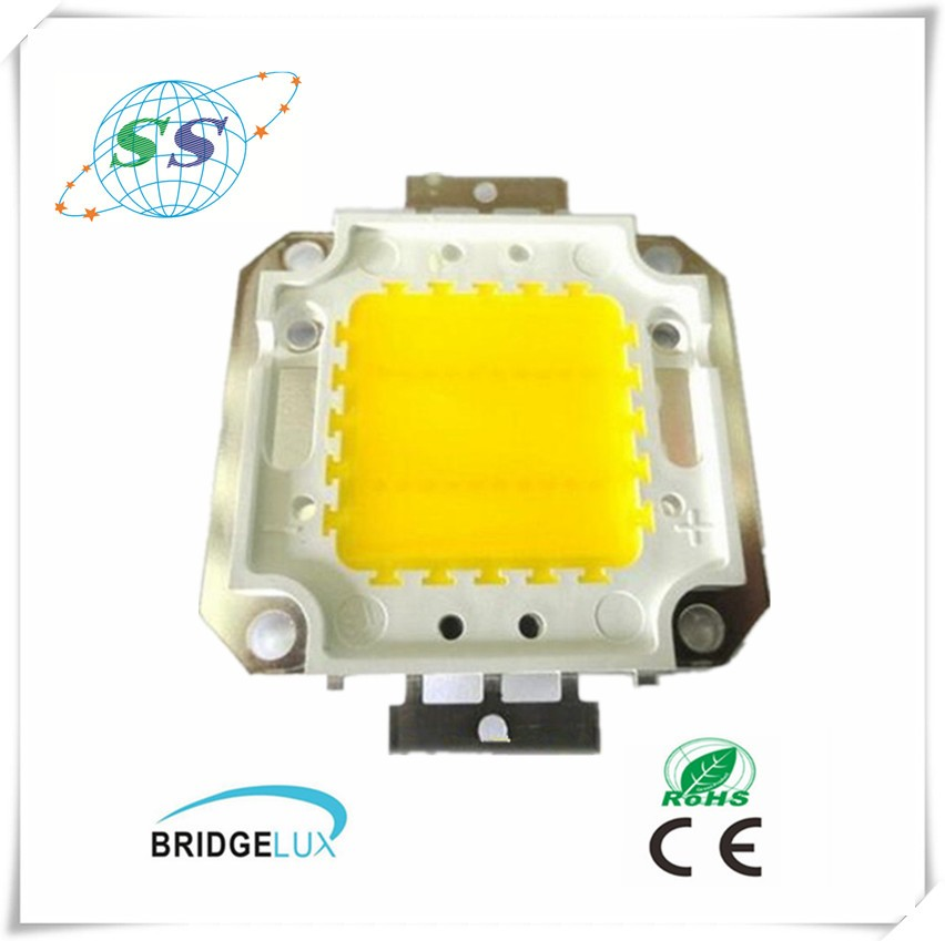 Bridgelux Epistar Led Chip 3 Watt Cob High Power Led