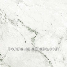 High quality Crystallized ceramic tile decor guocera tile