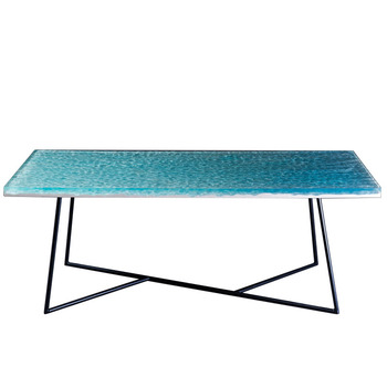 Wood Epoxy Resin Table Delmare Abyss Classy Lagoon - Buy Epoxy Resin  Table,Wood Resin Table,Delmare Table Product on Alibaba com